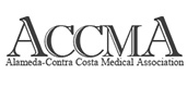 Alameda-Contra Costa Medical Association